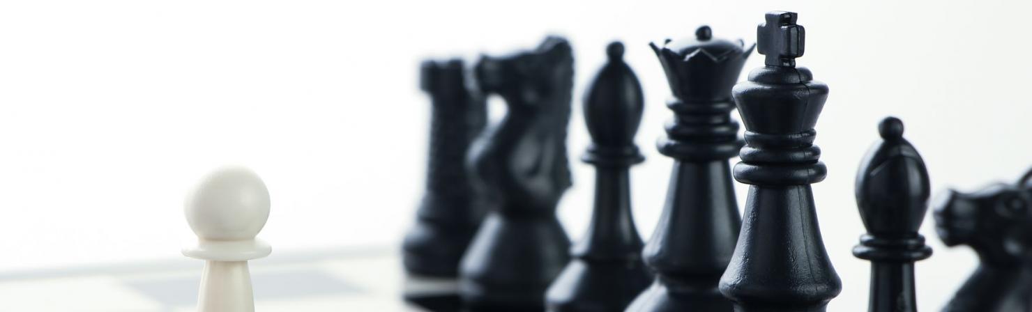 Derecho de la competencia y daño