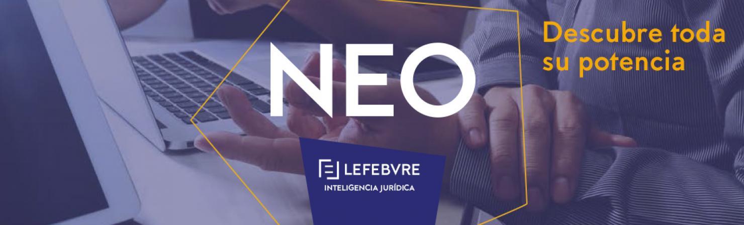Neo_1100x350