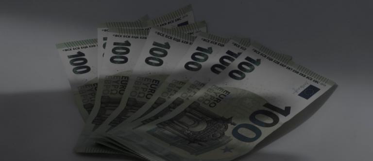 Proyecto de Ley de prevención de fraude fiscal aprobado en el Congreso