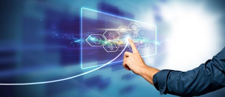 El IIC y Garrigues colaboran para aplicar inteligencia artificial al sector legal