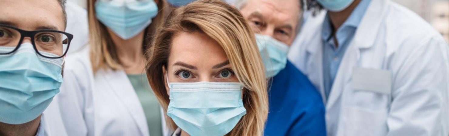 Medicos eventuales y fijos