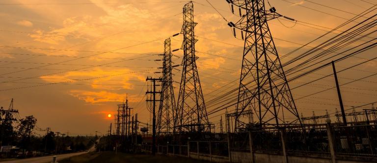 Medidas para mitigar el impacto de la escalada de precios del gas natural