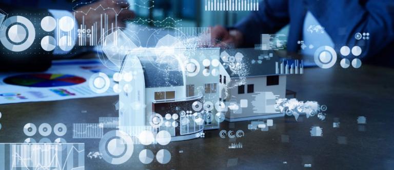 Conveniencia de los programas de compliance para evitar estafas