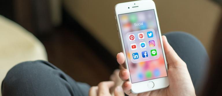 El TS anula una condena por agresión sexual al considerar que debió permitirse analizar las redes sociales de la víctima